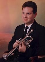 Maestro Música