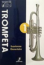 Enseñanzas Elementales 1