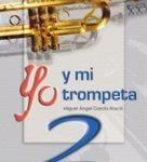 Yo y mi trompeta 2