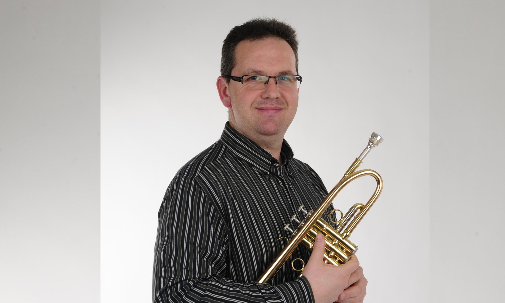 Miguel Trompeta